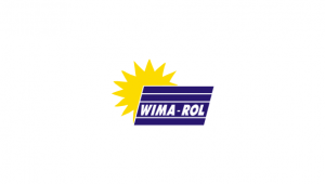 Wima-rol