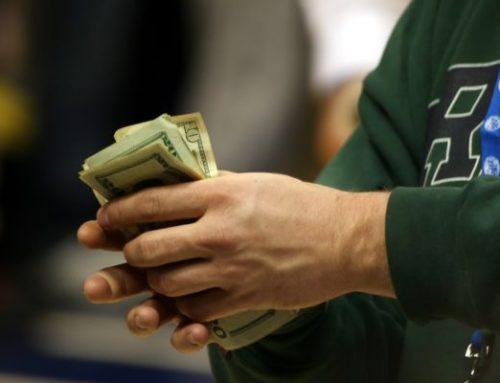 5 rzeczy które musisz wiedzieć, zanim odwiedzisz biuro rachunkowe pierwszy raz