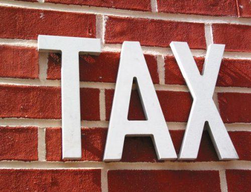 6 koniecznych elementów faktury VAT