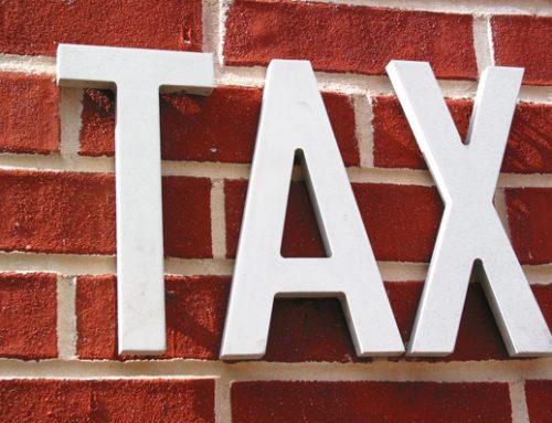 Kalendarz przedsiębiorcy – kiedy płacić podatki oraz ZUS?