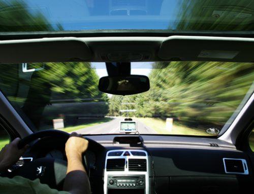 Samochód prywatny w firmie – co powinniśmy wiedzieć o rozliczaniu paliwa