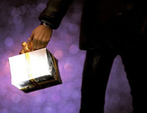 Świąteczne prezenty dla kontrahentów – czy można je odliczyć od podatku?