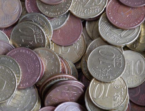 Cztery zmiany w VAT w 2015 roku