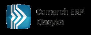 Comarch system ERP KLASYKA