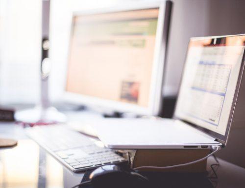 Wdrożenie systemu ERP – księgowość, zarządzanie, handel